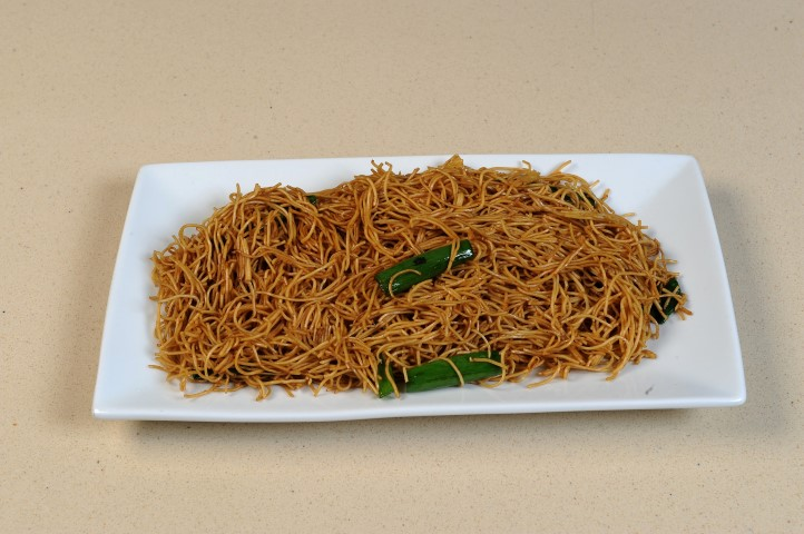 Stir Fried Noodles With Bean Sprouts Fried Noodles With Bean